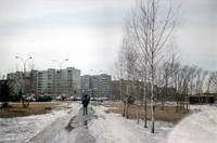 http://images.vfl.ru/ii/1602763398/cfea6cc4/31947776_s.jpg