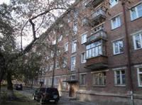 http://images.vfl.ru/ii/1602767842/9573ad02/31948695_s.jpg