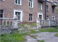 http://images.vfl.ru/ii/1602832126/b7611308/31955968_s.jpg
