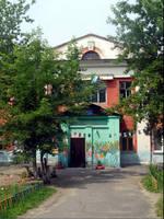 http://images.vfl.ru/ii/1602832185/4bdddee7/31955977_s.jpg