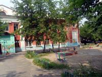 http://images.vfl.ru/ii/1602832185/94fccf3a/31955976_s.jpg
