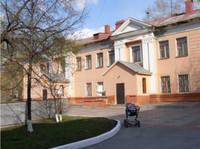 http://images.vfl.ru/ii/1602833952/f73935b7/31956470_s.jpg