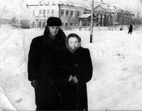 http://images.vfl.ru/ii/1602833994/0e0818ee/31956484_s.jpg
