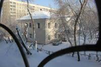 http://images.vfl.ru/ii/1602834064/cc2ffb93/31956499_s.jpg