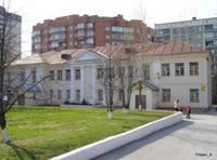 http://images.vfl.ru/ii/1602834110/33072994/31956507_s.jpg