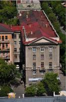 http://images.vfl.ru/ii/1602860833/e72d155d/31961061_s.jpg