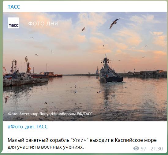 https://images.vfl.ru/ii/1602869503/4103fe91/31962430.png