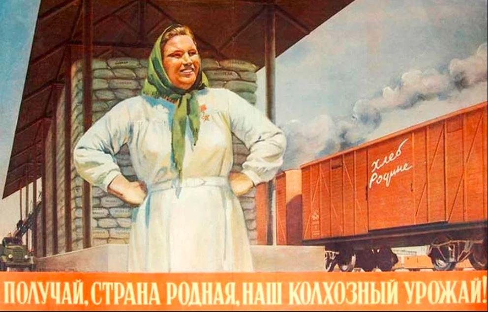 Фраза дня. Дмитрий Песков: У нас просто мало женщин...