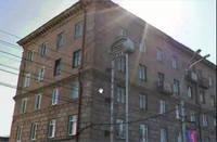 http://images.vfl.ru/ii/1602941788/8c068c5a/31967879_s.jpg