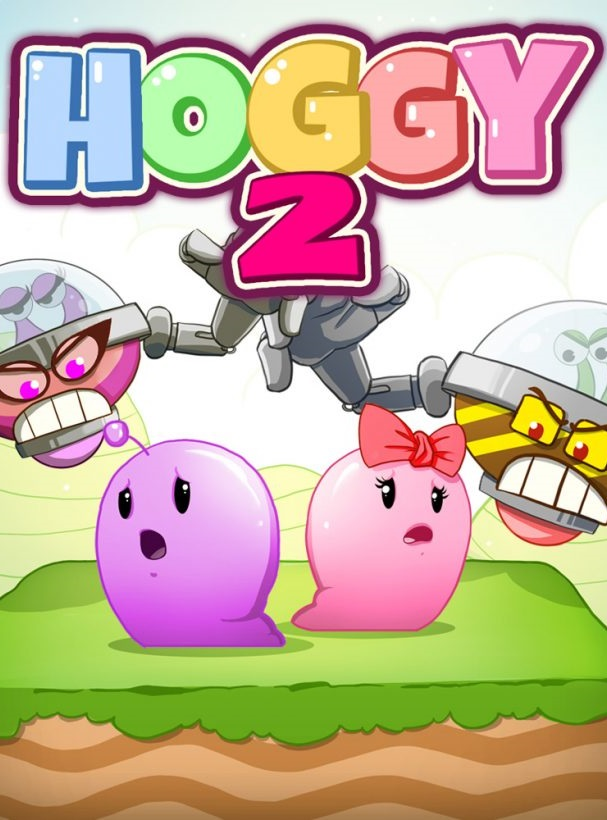 Hoggy2 Switch NSP XCI