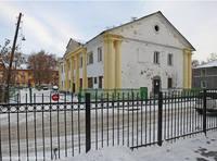http://images.vfl.ru/ii/1603026366/60d865a8/31978381_s.jpg
