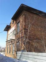 http://images.vfl.ru/ii/1603093148/b5d90776/31985412_s.jpg