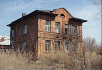 http://images.vfl.ru/ii/1603093263/3d73897c/31985428_s.jpg