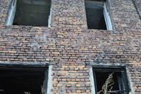 http://images.vfl.ru/ii/1603093654/f5a7d83a/31985476_s.jpg