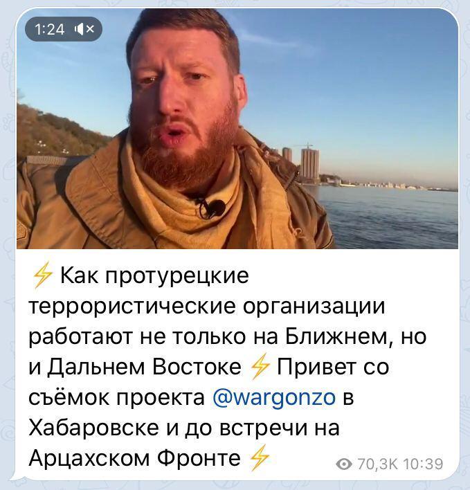https://images.vfl.ru/ii/1603185705/e2482fe6/31996224.jpg