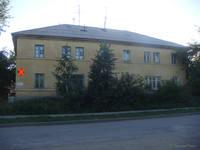 http://images.vfl.ru/ii/1603284635/af8f83d4/32011231_s.jpg