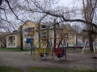 http://images.vfl.ru/ii/1603284790/c1640cca/32011251_s.jpg