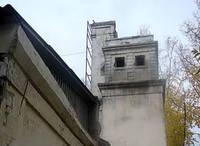 http://images.vfl.ru/ii/1603284964/db1364e0/32011266_s.jpg