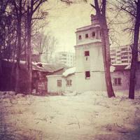 http://images.vfl.ru/ii/1603285061/6485074d/32011283_s.jpg