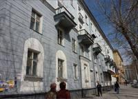 http://images.vfl.ru/ii/1603291948/4ed46a94/32012616_s.jpg