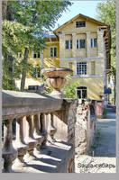 http://images.vfl.ru/ii/1603294649/dc310259/32012951_s.jpg