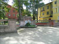 http://images.vfl.ru/ii/1603294688/3a2682ed/32012967_s.jpg