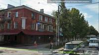 http://images.vfl.ru/ii/1603294878/99689fcf/32013032_s.jpg