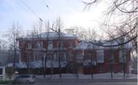 http://images.vfl.ru/ii/1603294929/89c99e3f/32013073_s.jpg