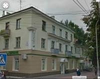 http://images.vfl.ru/ii/1603294968/6eca7bf2/32013077_s.jpg
