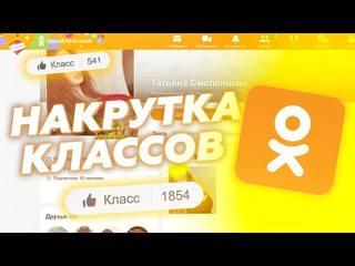 http://images.vfl.ru/ii/1603376645/3ca1b461/32023492.jpg