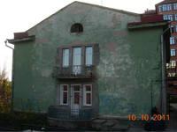 http://images.vfl.ru/ii/1603453581/a49a599a/32032599_s.jpg
