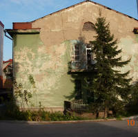 http://images.vfl.ru/ii/1603453581/cae459d0/32032598_s.jpg