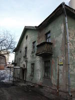 http://images.vfl.ru/ii/1603454478/2698490c/32032762_s.jpg
