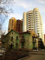 http://images.vfl.ru/ii/1603454479/9f73e8a3/32032763_s.jpg