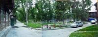 http://images.vfl.ru/ii/1603463857/46426a54/32034205_s.jpg