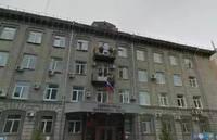 http://images.vfl.ru/ii/1603470651/490334da/32035261_s.jpg