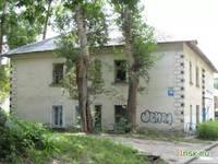 http://images.vfl.ru/ii/1603631549/253218a2/32051335_s.jpg