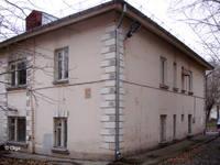 http://images.vfl.ru/ii/1603631635/2d4fe84d/32051350_s.jpg