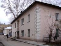 http://images.vfl.ru/ii/1603631635/7d2ade12/32051351_s.jpg