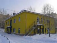 http://images.vfl.ru/ii/1603631725/1a1748fe/32051367_s.jpg
