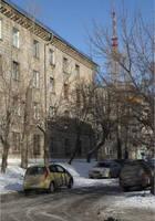 http://images.vfl.ru/ii/1603633033/3c1ef391/32051927_s.jpg