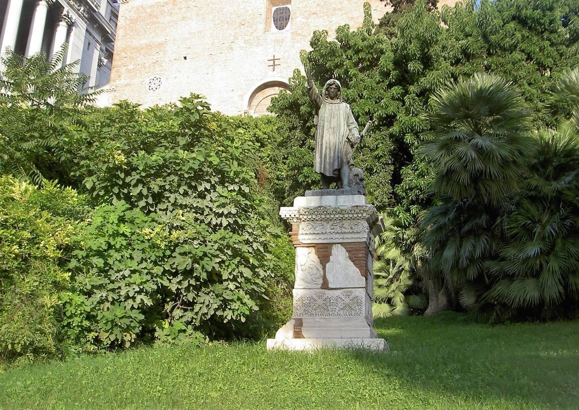 italia 045 bd (2)
