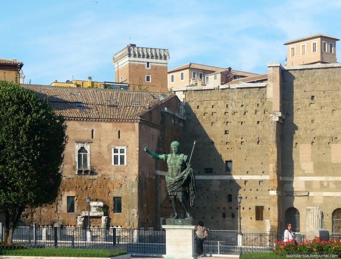 Roma. 16-18.9.2012 (329)