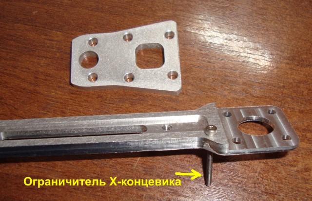 https://images.vfl.ru/ii/1603690603/a63e128a/32083287.jpg