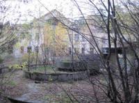 http://images.vfl.ru/ii/1603780830/18125f57/32094550_s.jpg