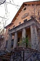 http://images.vfl.ru/ii/1603781061/795a53a8/32094588_s.jpg