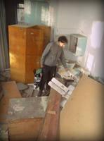 http://images.vfl.ru/ii/1603781150/37e56c0a/32094621_s.jpg