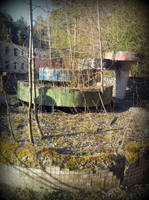 http://images.vfl.ru/ii/1603781154/c45f23e5/32094628_s.jpg