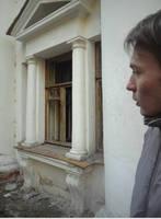 http://images.vfl.ru/ii/1603781154/cae03a8a/32094630_s.jpg