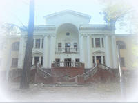 http://images.vfl.ru/ii/1603781155/8aadb205/32094640_s.jpg